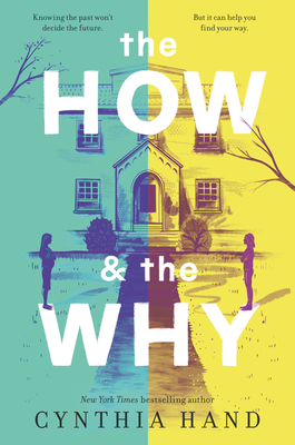 Image for HOW & THE WHY
