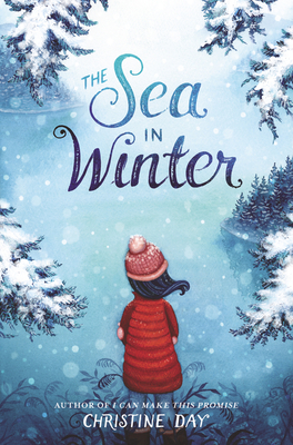 Image for SEA IN WINTER