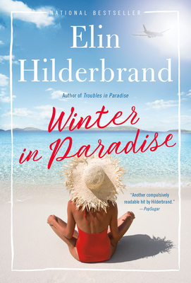 Image for Winter In Paradise
