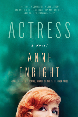 Image for Actress: A Novel