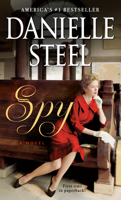 Image for Spy