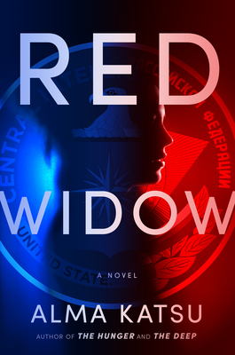 Image for RED WIDOW