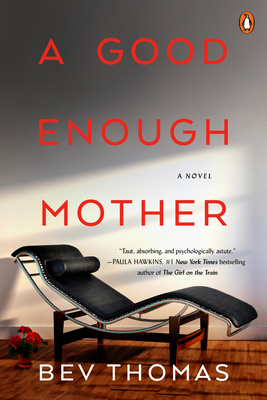 Image for GOOD ENOUGH MOTHER
