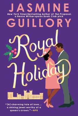 Image for ROYAL HOLIDAY