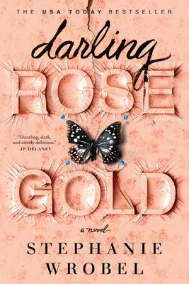 Image for DARLING ROSE GOLD
