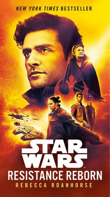 Image for STAR WARS: RESISTANCE REBORN
