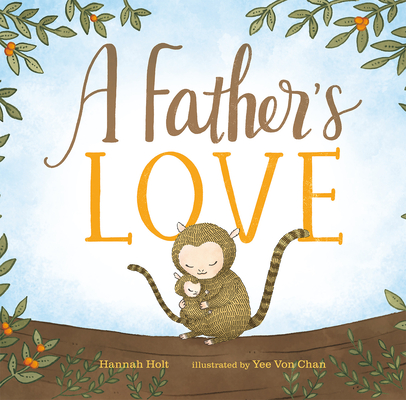 Image for FATHER'S LOVE