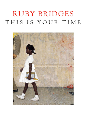 Image for This Is Your Time