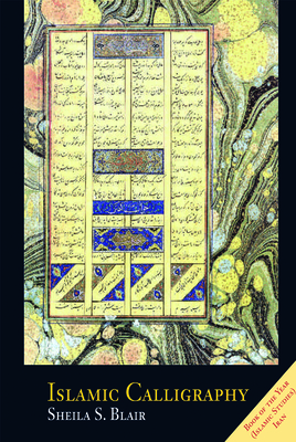 Image for Islamic Calligraphy