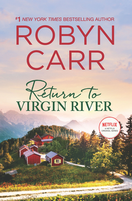 Image for Return to Virgin River: A Novel (A Virgin River Novel, 19)