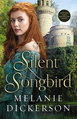 Image for SILENT SONGBIRD