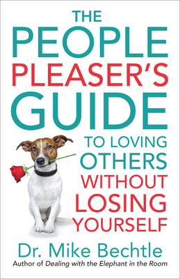 Image for People Pleasers Guide to Loving Others without Losing Yourself