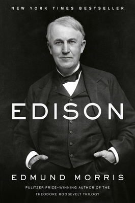 Image for Edison