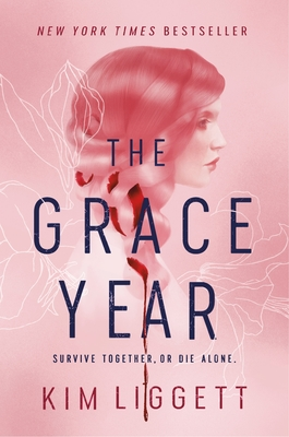 Image for GRACE YEAR