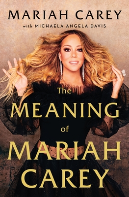 Image for Meaning of Mariah Carey