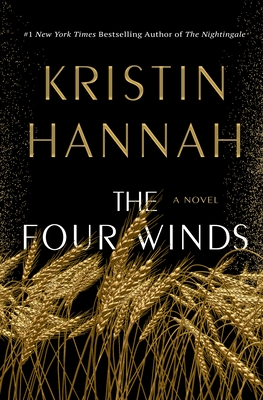 Image for FOUR WINDS