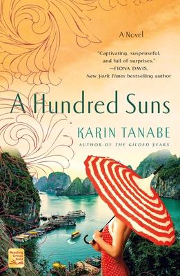 Image for HUNDRED SUNS