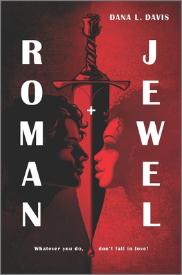 Image for ROMAN AND JEWEL