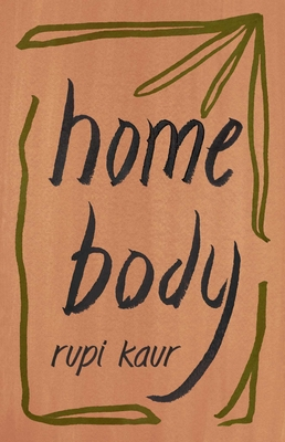 Image for Home Body