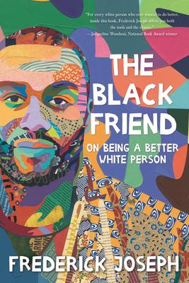 Image for Black Friend