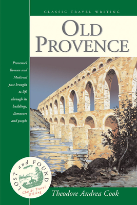 Image for Old Provence (Lost and Found Series)