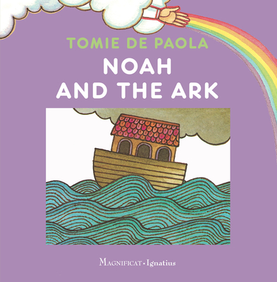 Image for Noah and the Ark