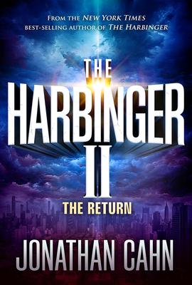 Image for The Harbinger II: The Return