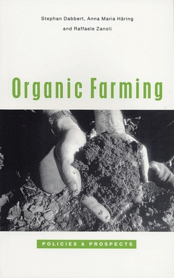 Image for Organic Farming: Policies and Prospects