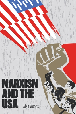Image for Marxism and the U.S.A.