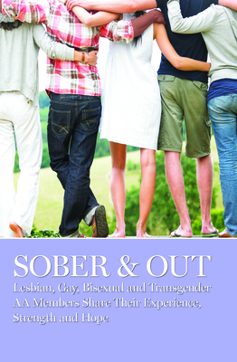 Image for Sober & Out
