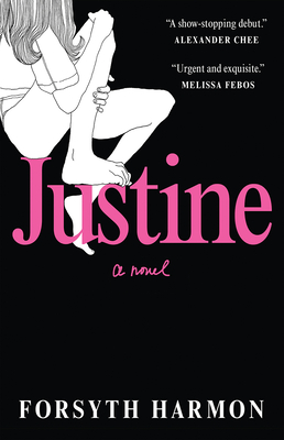 Image for Justine