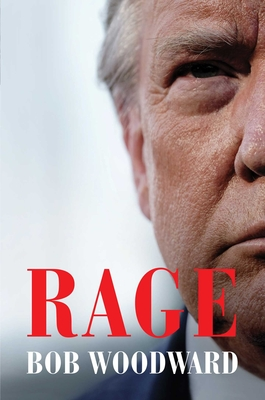 Image for Rage