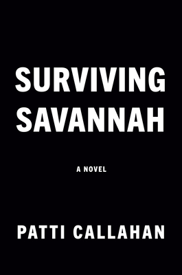 Image for SURVIVING SAVANNAH