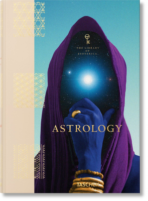 Image for Astrology. The Library of Esoterica
